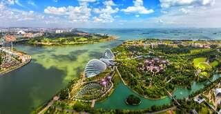 bangkok datování expatů