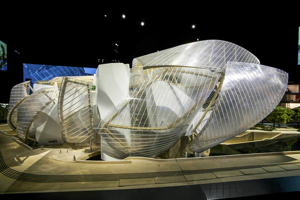 Gehry 5