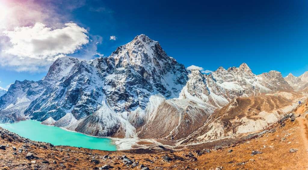 Nepál bodybuilding.com datování